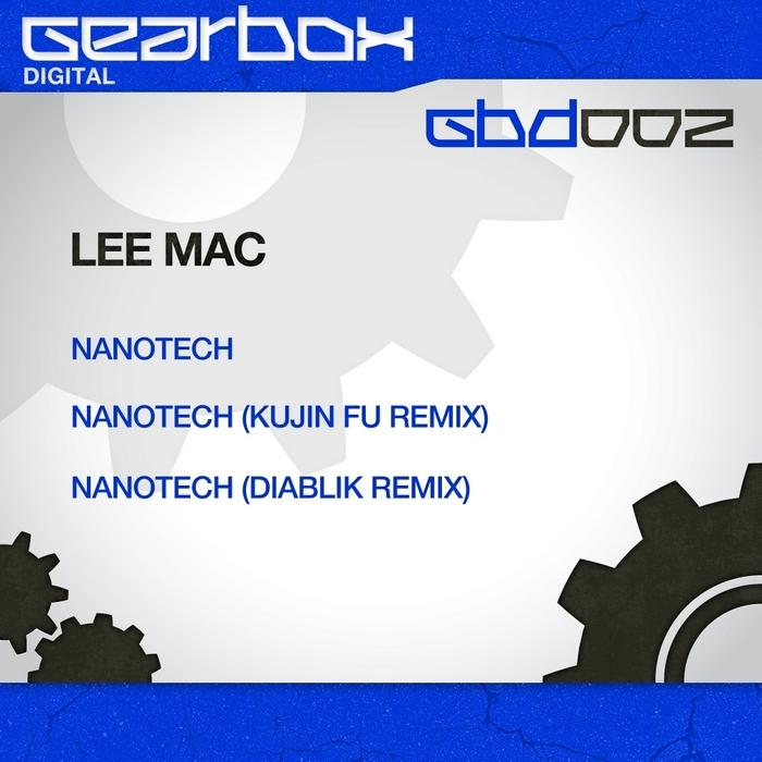 MAC, Lee - NanoTech