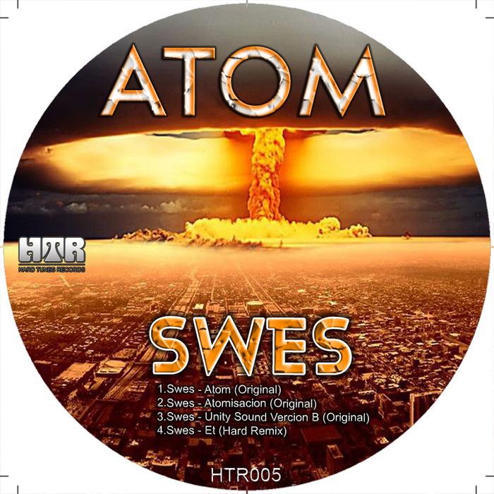 SWES - Atom