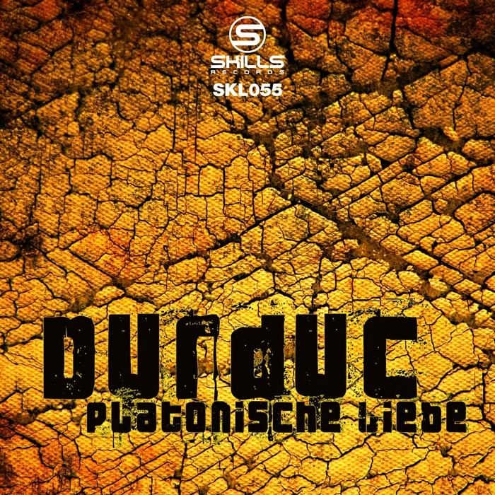 DURDUC/LEKTRONIKUMUZ - Platonische Liebe