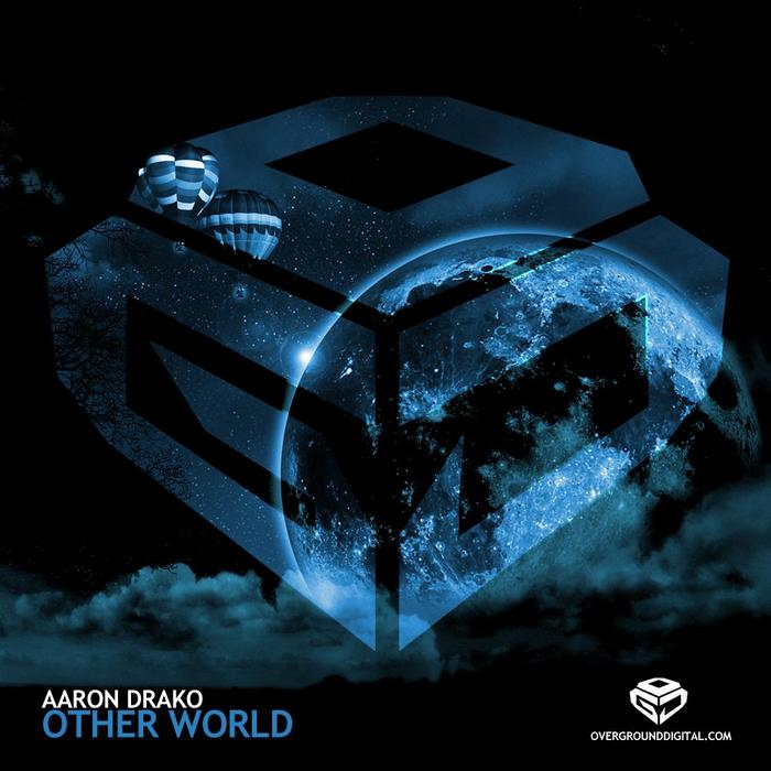 DRAKO, Aaron - Other World