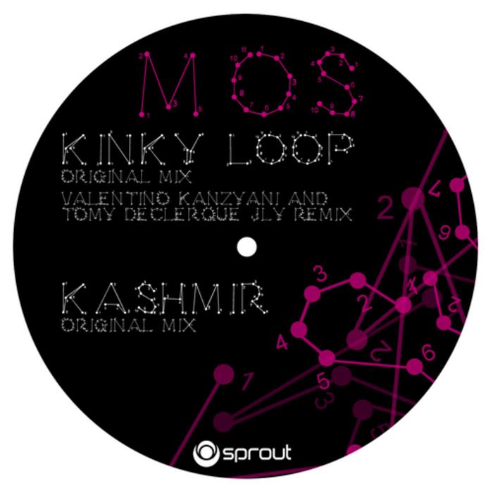 MOS - Kinky Loop