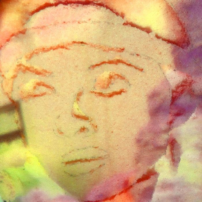 ISA GT - Leyenda EP (The remixes Part 2)