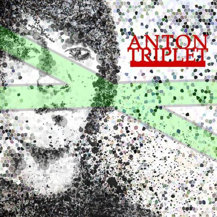 ANTON TRIPLET - Remember Me