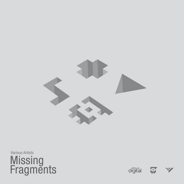VARIOUS - Missing Fragments