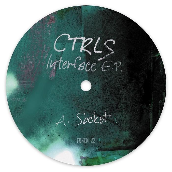 CTRLS - Interface EP