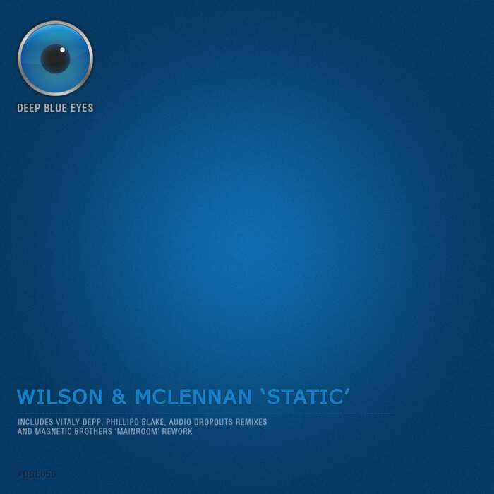 WILSON & MCLENNAN - Static