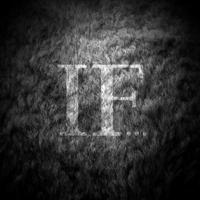 RYDER-JONES, Bill - If... Remixes
