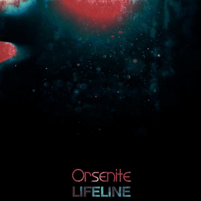 ORSENITE - Lifeline