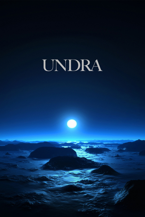 UNDRA - Vivid Winds