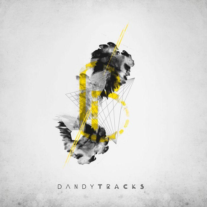 MADLUNG, Daniel/MANDY JORDAN - Dandy Tracks B