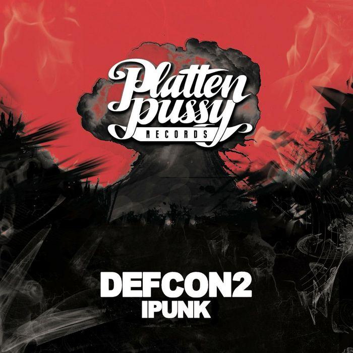 IPUNK - Defcon 2