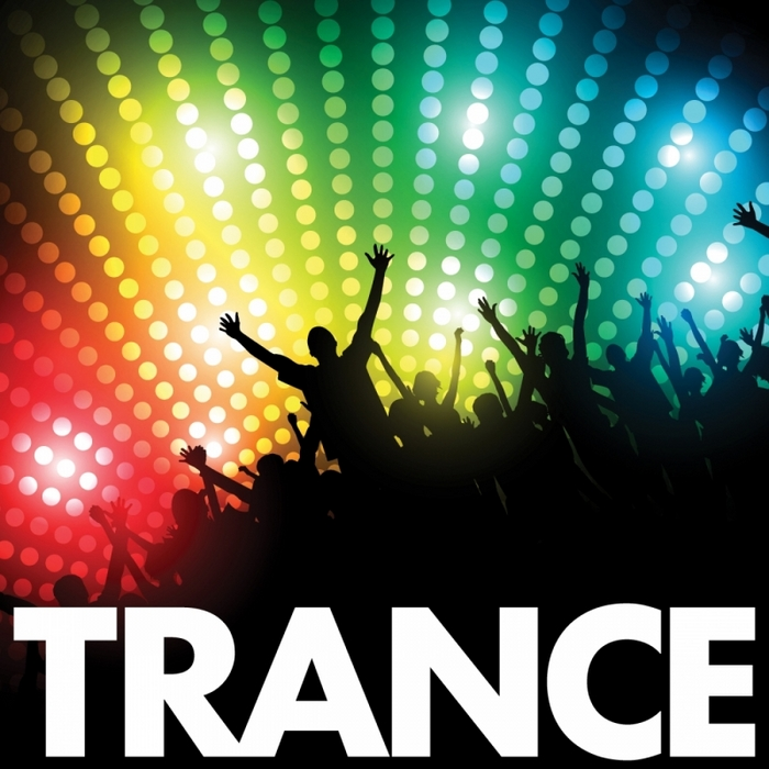 VARIOUS - Club Sessions Trance
