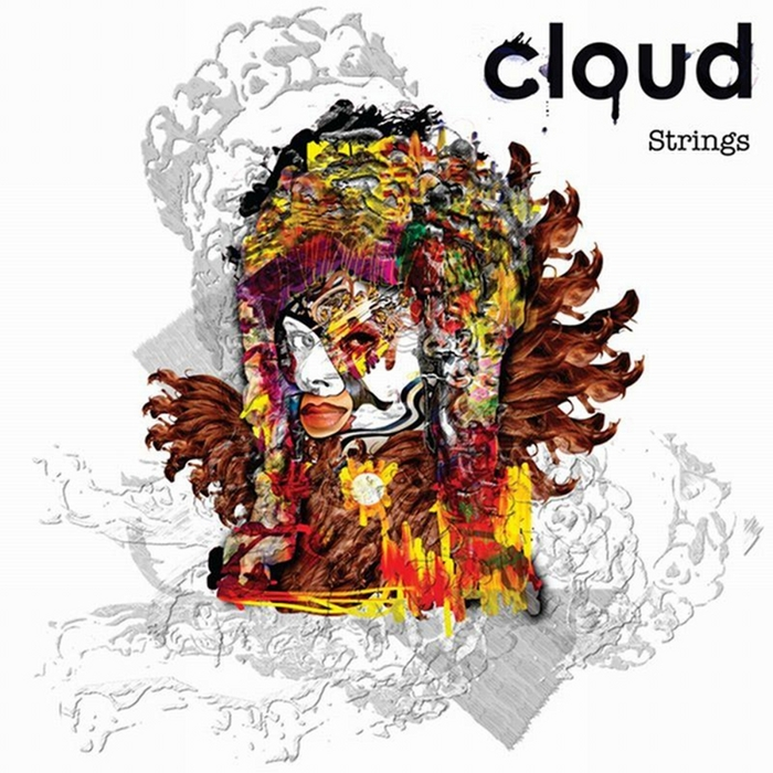 CLOUD - Strings