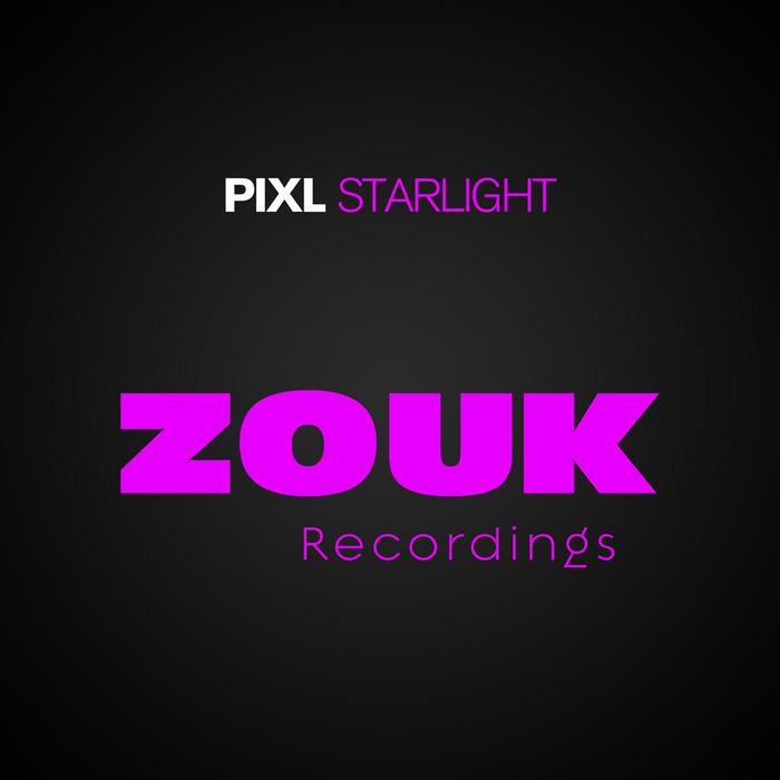 PIXL - Starlight
