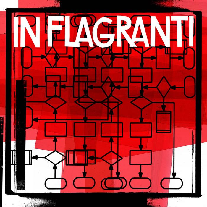 IN FLAGRANTI - Cognition