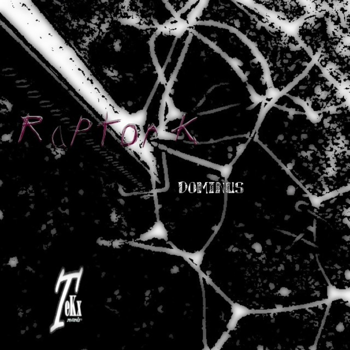 RAPTOR K - Dominus