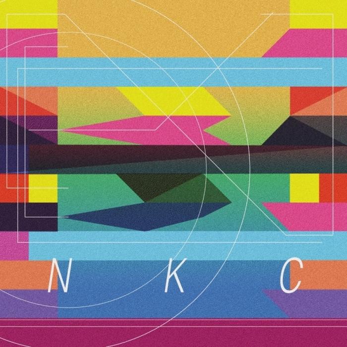 NKC - Fading Floor