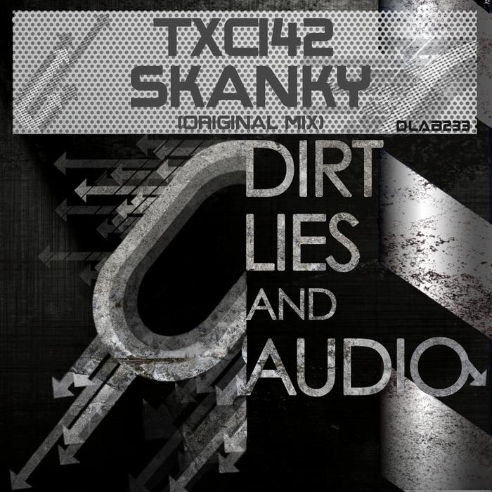 TXC142 - Skanky