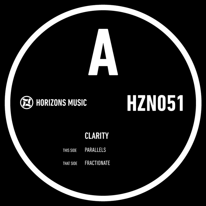 CLARITY - Parallels