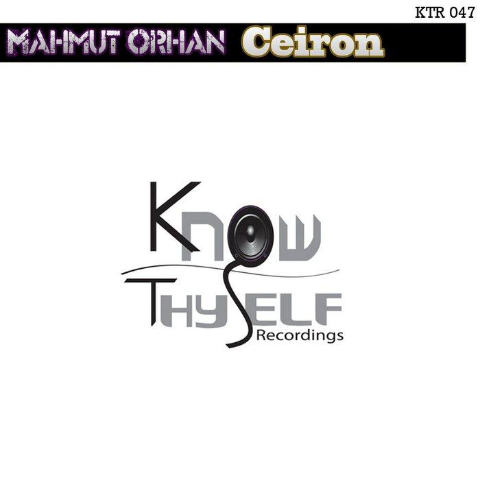 ORHAN, Mahmut - Ceiron