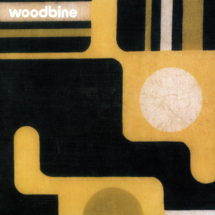 WOODBINE - Woodbine