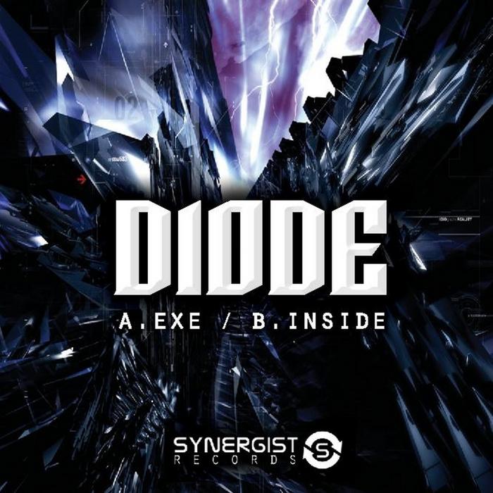 DIODE - Exe