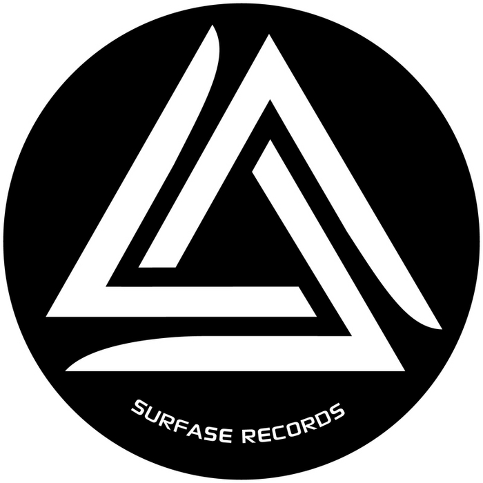 SERVER - Surfase Records