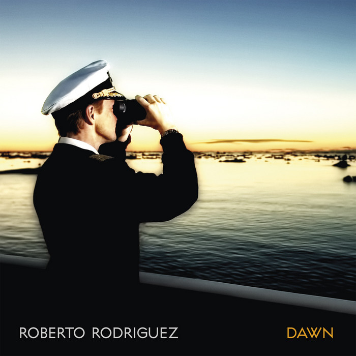 RODRIGUEZ, Roberto - Dawn