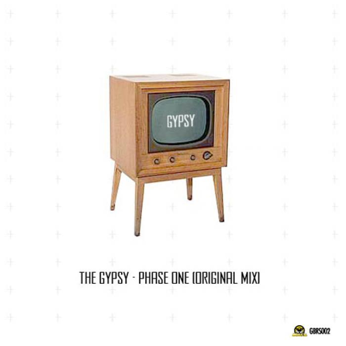 GYPSY, The - Phase One