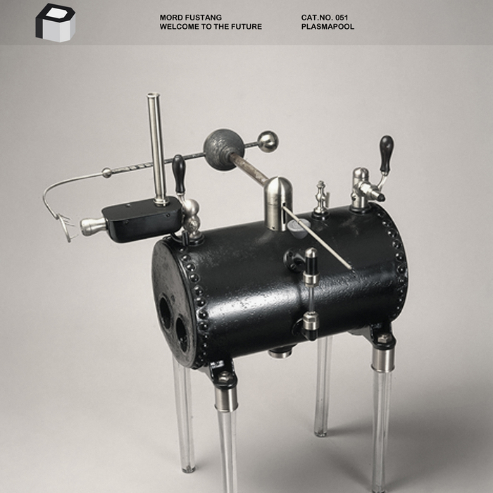 mord fustang welcome to the future album