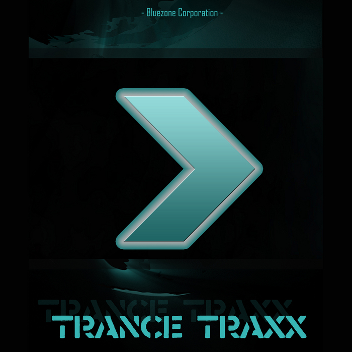 BLUEZONE CORPORATION - Trance Traxx (Sample Pack WAV/AIFF)