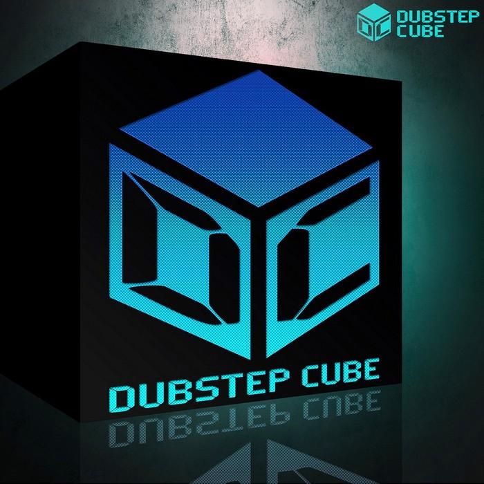 CREATER/N RECOURCES/NEURO/P LABS - Dubstep Cube 12-6