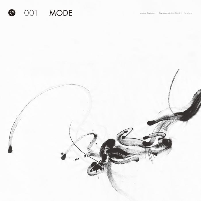MODE - Around The Edges