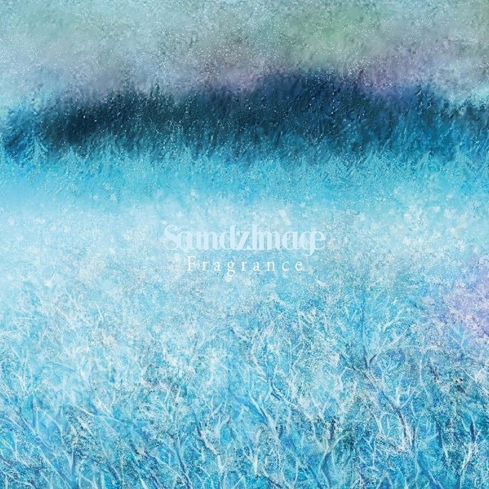 SOUNDZIMAGE - Fragrance