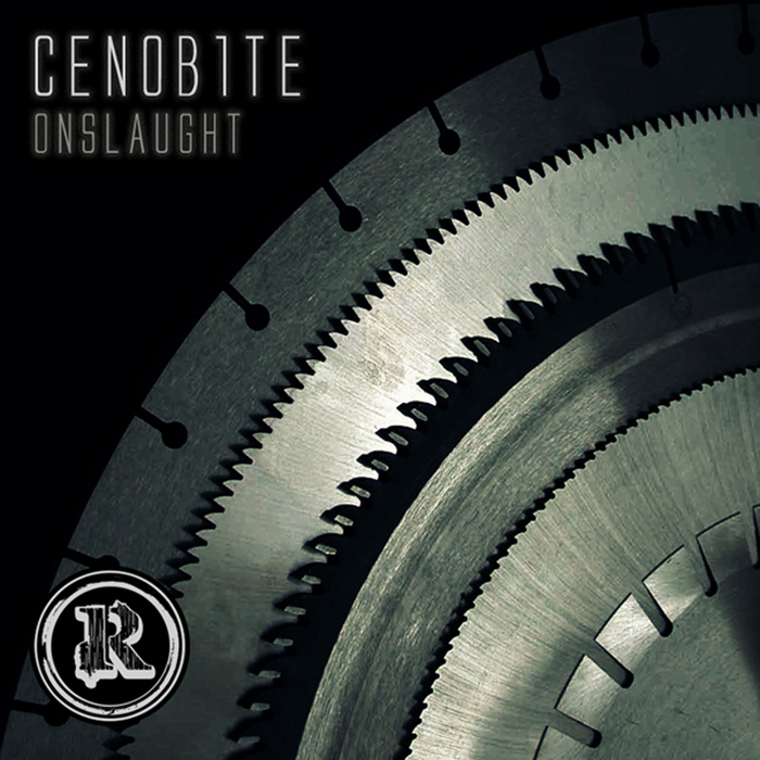 CENOB1TE - Onslaught