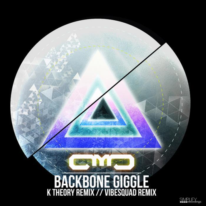 AMB - Backbone Giggle