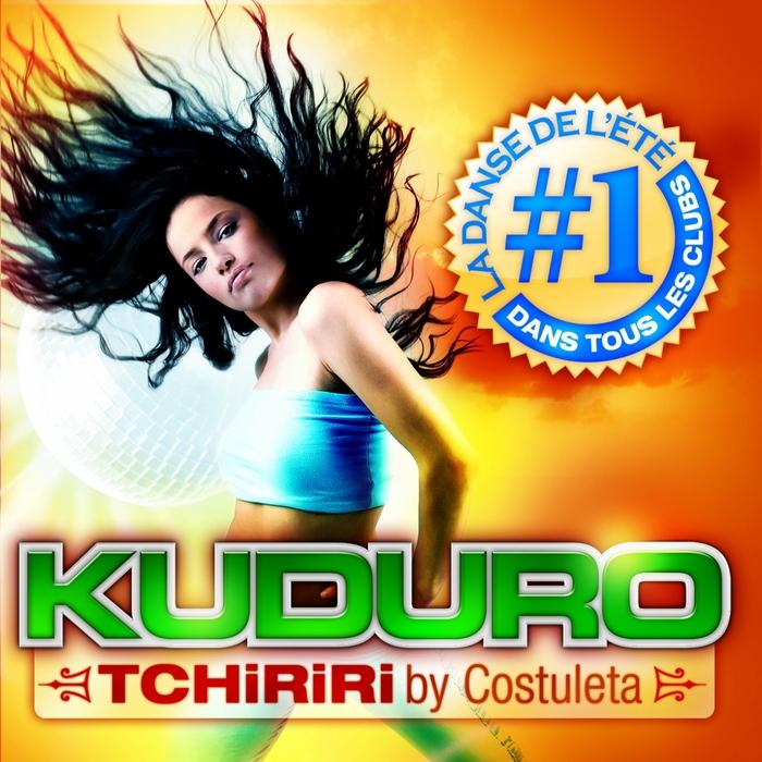 COSTULETA KUDURO MP3 TCHIRIRI TÉLÉCHARGER