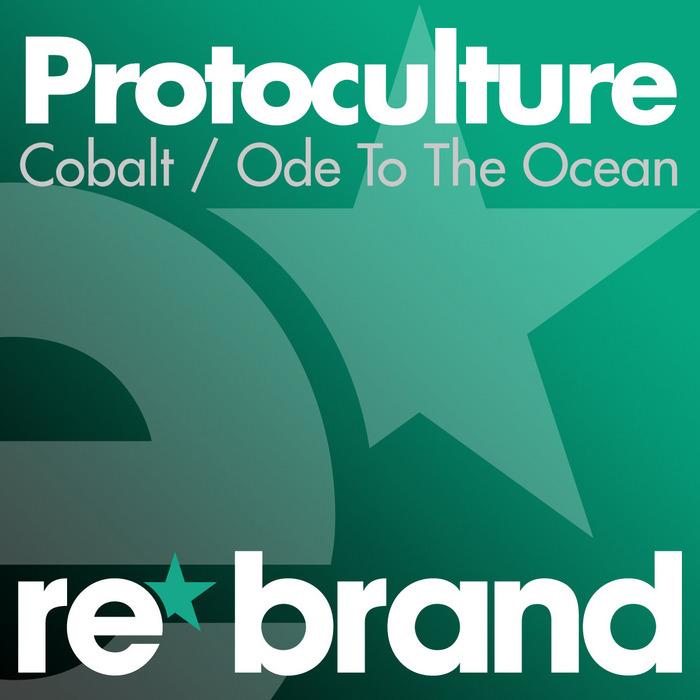 PROTOCULTURE - Cobalt