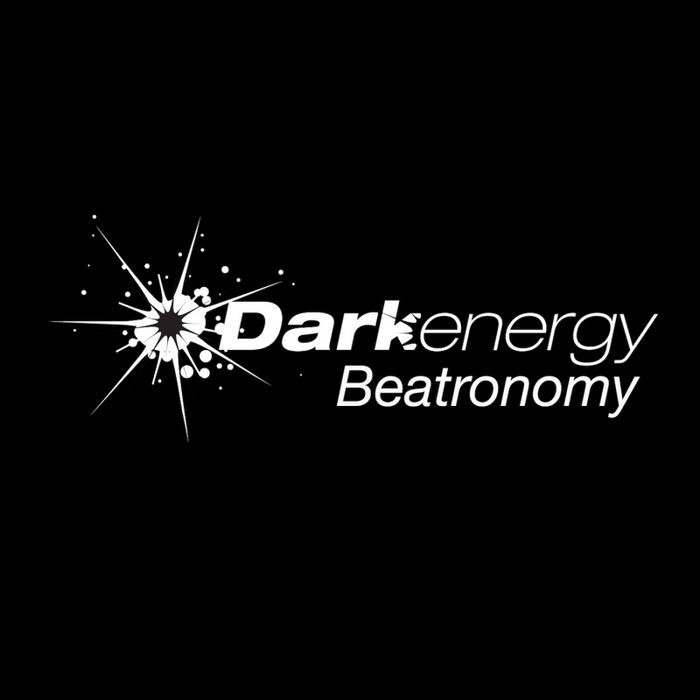 VARIOUS - Beatronomy