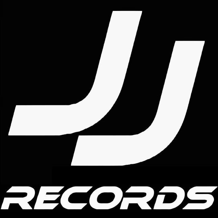 JEPY JEY - Il Ritorno EP