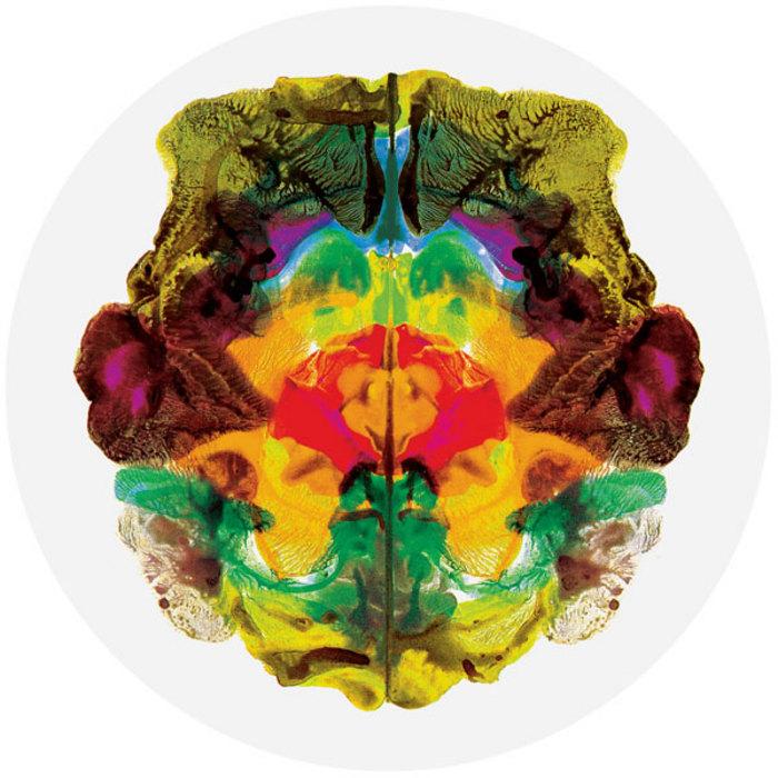 PSYCHEMAGIK - Healin' Feelin Edits Vol 3
