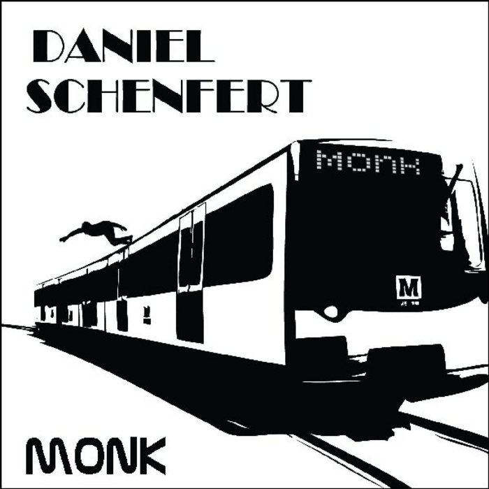 SCHENFERT, Daniel - Monk