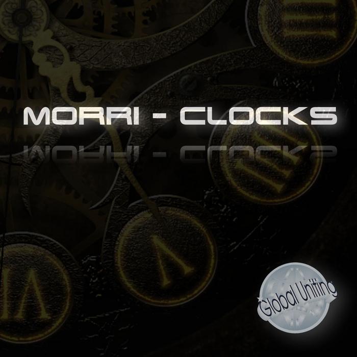 MORRI - Clocks