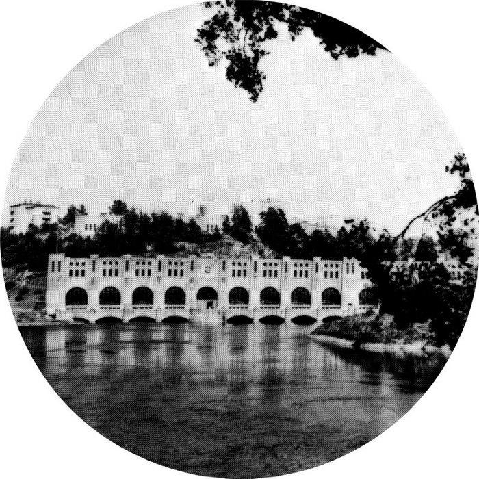 JONSSON/ALTER - Olidan