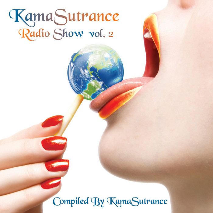Various - Goa Trance 2