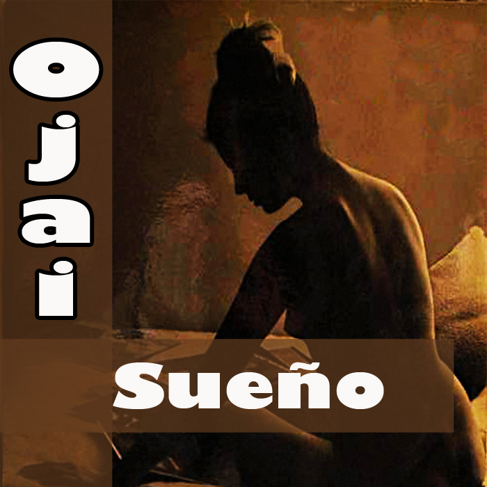 OJAI - Sueno