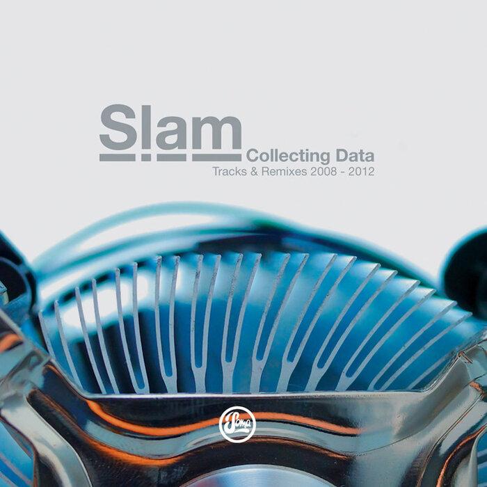 SLAM/VARIOUS - Collecting Data