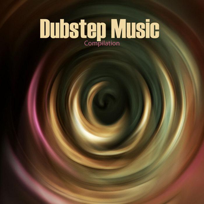 VARIOUS - Dubstep Music