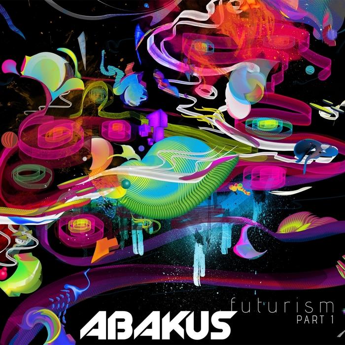ABAKUS - Futurism Part 1