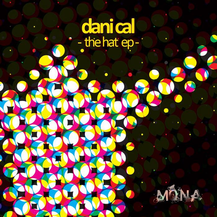 CAL, Dani - The Hat